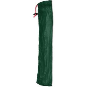 Hilleberg Pole Bag, green